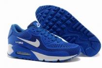 cheap Nike Air Max 90 Plastic Drop shoes buy online