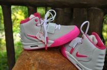 wholesale cheap Nike Air Yeezy shoes