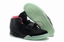 buy cheap Nike Air Yeezy shoes