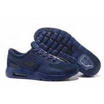 cheap nike air max zero shoes china,cheap nike air max zero shoes online