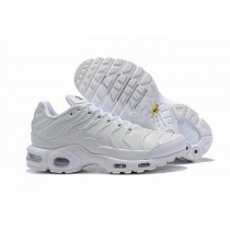 china cheap Nike Air Max Plus TN shoes online