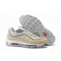wholesale nike air max 98 shoes