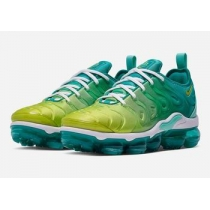 cheap wholesale Nike Air VaporMax Plus shoes from china