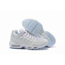 ffd96ccd71 wholesale nike air max 95 shoes,cheap nike air max 95 shoes,nike air ...
