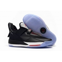 nike air jordan 33 shoes wholesale
