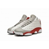 wholesale jordans low price free shipping