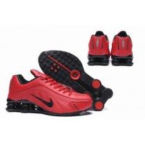 wholesale Nike Shox,cheap wholesale