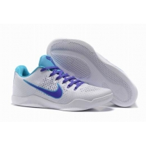 cheap Nike Zoom Kobe shoes from china
