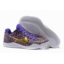 cheap Nike Zoom Kobe shoes from china