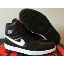 china cheap jordan 1 shoes aaa