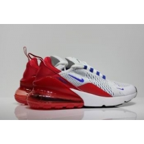 free shipping Nike Air Max 270 shoes in china