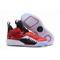 low price nike air Jordan 33 shoes in china