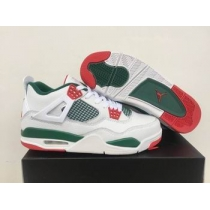 china cheap air jordan 4 shoes discount