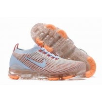 low price Nike Air Vapormax 2019 shoes bluk wholesale