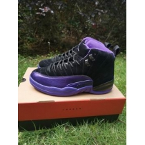 china cheap Jordan 12 aaa shoes online