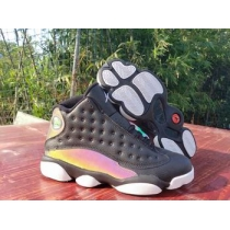 china cheap Jordan 13 aaa shoes online