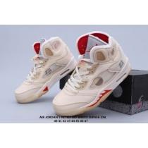 china wholesale nike air jordan 5 shoes