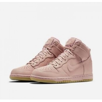 buy wholesale nike dunk sb shoes free shipping