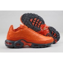 cheap  wholesale Nike Air Max Plus TN shoes online from china