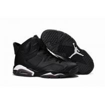wholesale cheap jordans 6 shoes men