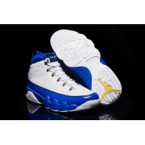 cheap jordans 9 shoes online men