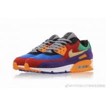 cheap Nike Air Max 90 AAA shoes free shipping