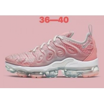 wholesale Nike Air VaporMax Plus women shoes online