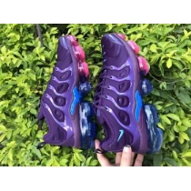 china cheap Nike Air VaporMax Plus shoes for sale