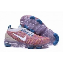 cheap wholesale Nike Air Vapormax 2019 shoes online