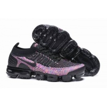 buy discount women Nike Air Vapormax 2019 shoes
