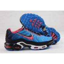 cheap Nike Air Max Plus TN shoes wholesale in china