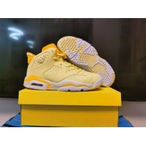 discount wholesale nike air jordan 6 shoes in china