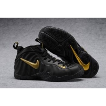 wholesale Nike Air Foamposite One shoes from china