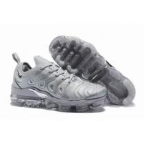 wholesale Nike Air VaporMax shoes