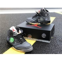 china wholesale nike air jordan 5 shoes aaa aaa  low price