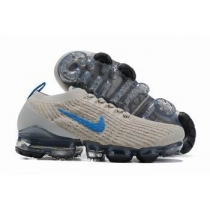 wholesale Nike Air Vapormax 2019 shoes in china