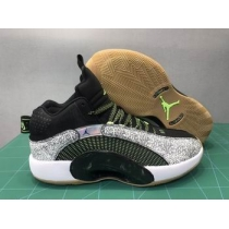 china cheap nike air Jordan 35 shoes