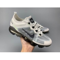 cheap Nike Air Vapormax 2019 shoes from china discount