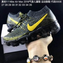 china cheap nike air max kid shoes discount for sale