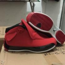 buy cheap jordan 18 shoes free shipping