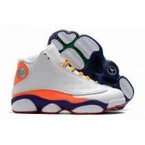 nike cheap air jordan 13 shoes aaa wholesale discount