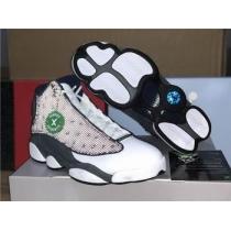 cheap nike air jordan 13 shoes aaa