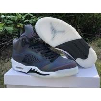 china cheap air jordan 5 top quality shoes