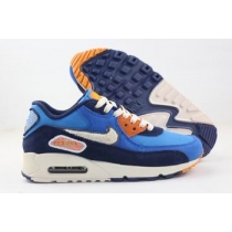 cheap Nike Air Max 90 VT PRM shoes free shipping
