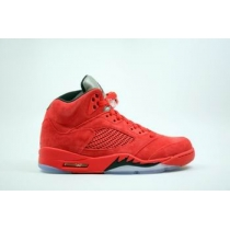 china nike air jordan 5 shoes men discount