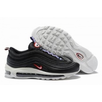 wholesale nike air max 97 shoes women low price