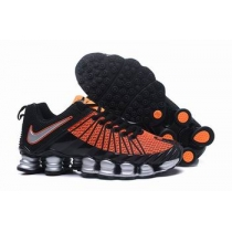 china cheap Nike Shox AAA shoes online.