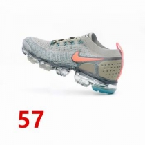 bulk wholesale Nike Air VaporMax shoes