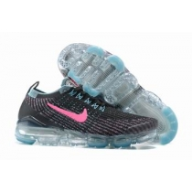 china Nike Air VaporMax flyknit shoes wholesale cheap