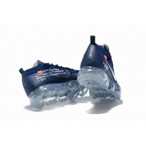discount Nike Air VaporMax 2018 shoes from china free shipping online